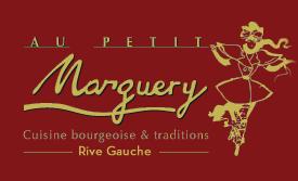 PETIT MARGUERY RIVE GAUCHE