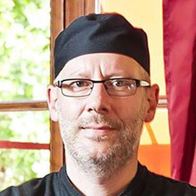Stéphane MANGIN, Directeur technique des Tables Mousset