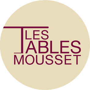 Logo Table Mousset