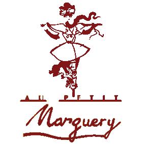 Logo Petit Marguery