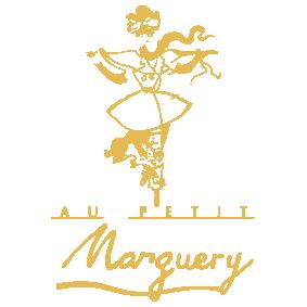 Logo Au Petit Marguery